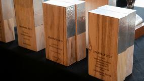 Foto de Convocados los Premios Liderpack 2020 de packaging y PLV