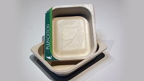 Foto de El packaging y la distribución adaptan sus productos y procesos a la economía circular