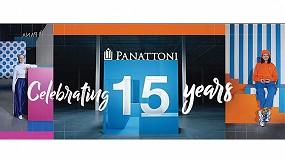 Foto de Panattoni, 15 años y 10 millones de metros cuadrados de suelo logístico en Europa