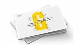 Foto de El sector de la comunicación visual lanza una guía para la señalización en la nueva normalidad