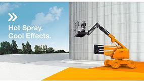 Foto de Productos químicos almacenados a alta temperatura: Cálculo de la temperatura superficial y reducción del coste de reparación hasta en un 30%