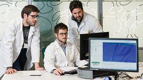 Foto de Andaltec da respuesta a los problemas de condensación en los sistemas de iluminación para el sector de la automoción