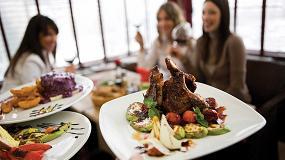 Foto de El 23% de los consumidores ha mejorado su valoración de bares y restaurantes durante el confinamiento