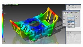 Foto de 'VISI Moldes: de la pieza al diseño del molde', próximo webinar de Hexagon para el 18 de junio