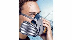 Foto de Hoffmann Iberia organiza el webinar 'La importancia de la Protección Respiratoria'