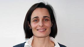 Foto de Entrevista a Sara Bover, miembro del comité científico de Barcelona Biofilm Summit 2020