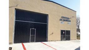 Foto de Avebiom aplaude el acuerdo de la Junta de Castilla y León para calentar edificios públicos con biomasa