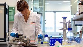 Foto de Nuevas investigaciones para mejorar la circularidad de los plásticos y la sostenibilidad ambiental de las empresas del sector