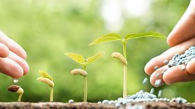 Foto de El Gobierno actualiza la norma sobre comercialización de los fertilizantes en la Unión Europea