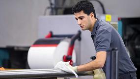 Foto de El programa 'Seguridad en el trabajo' de Tork, un apoyo para industria y trabajadores en la 'nueva normaliad'