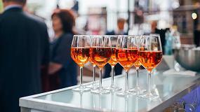 Foto de ICEX destina más de 600.000 euros para la promoción del vino español en Estados Unidos
