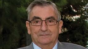 Foto de Fallece Albert Sans Sumalla, fundador de Metalmaq