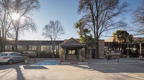 Foto de La Hacienda de Campoamor renueva su cocina central con Altro