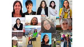 Foto de Mujeres e ingeniería: una forma diferente de entender el mundo