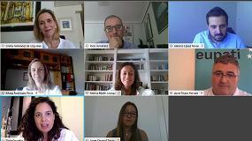 Foto de La experiencia de la COVID-19 impulsa aún más a España hacia la excelencia en ensayos clínicos
