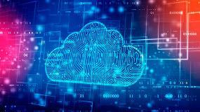 Foto de El cambio tecnológico en detección está en la nube