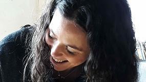 Foto de Entrevista a Silvia Fernández Lara, responsable de Alianzas y Nuevas Oportunidades de Azucarera
