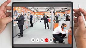 Foto de Las soluciones de 'motion plastics' para mejorar la tecnología y reducir los costes están en auge