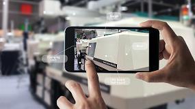 Foto de GAMELabsNET, proyecto de transformación digital en España, Francia y Portugal