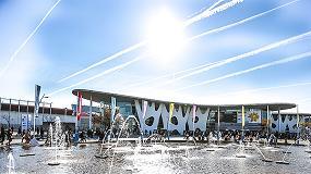Foto de Alimentaria Barcelona se aplaza a mayo de 2021