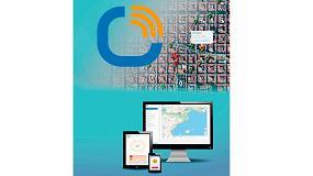 Foto de Se presenta la aplicación Lone Worker Connect en un webinar