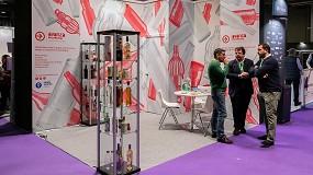 Foto de Empack y Packaging Innovations 2020 atraerán a Madrid el futuro del diseño en el sector del packaging