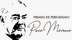 Foto de Aminer convoca el I Premio de periodismo 'Paco Moreno' sobre minería metálica andaluza