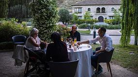 Foto de Repsol lanza una campaña de apoyo al turismo y la gastronomía local