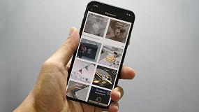 Foto de La digitalización de los espacios va a más con la actual App iO Simon y un Hub Pro iO de segunda generación