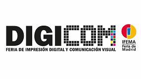 Foto de Digicom aplaza a noviembre su edición de 2020