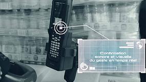 Mini Usb Data Cable de plomo para TomTom XXL clásico del Reino Unido y el ROI Pc Sync Cable