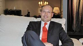 Foto de Anieme reelige a Juan Carlos Muñoz como presidente