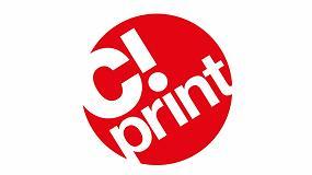 Foto de C!Print Madrid cancela su edición de 2020