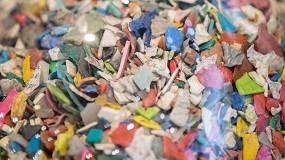 Foto de Economía circular en la industria del plástico