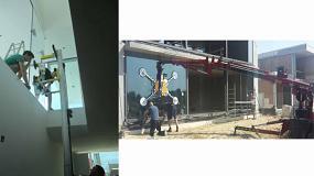 Foto de Miguel Armillas, S.A., experiencia y calidad en sistemas de elevación