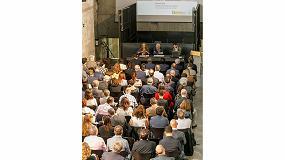 Foto de La ERESEE incluye muchas de las propuestas del sector recogidas durante el proceso participativo coordinado por GBCe