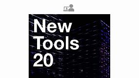 Foto de De la aplicación a la solución: iGuzzini presenta los seminarios web New Tools 2020