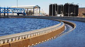 Foto de Acciona pone en marcha HigiA, un estudio para la detección precoz del COVID-19 en aguas residuales