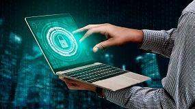 Foto de Siemens y Telefónica se unen para impulsar la ciberseguridad en la transformación digital