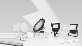 Foto de Ledvance celebra su IV aniversario comprometido con la innovación y calidad de sus productos