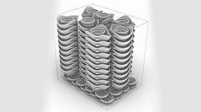 Foto de Sanidad apela a la innovación que propone la impresión 3D