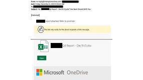 Foto de Microsoft emprende acciones legales contra los ciberdelitos relacionados con la COVID-19