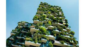 Foto de El sector de la eficiencia energética en la edificación propone al Gobierno 20 medidas para generar hasta 88.000 empleos al año
