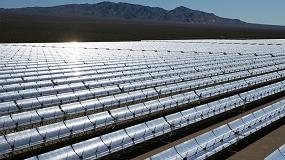 Foto de Protermosolar solicita al Gobierno subastas renovables específicas por tecnología