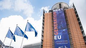 Foto de Europa recorta finalmente un 10% el presupuesto para la PAC en el periodo 2021-2027