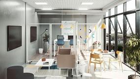 Foto de Las marcas españolas de mobiliario en el nuevo escenario comercial