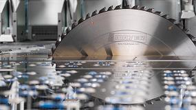 Foto de Felder y Otto Mayer: dos fabricantes europeos de maquinaria, un camino común