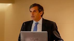Foto de Entrevista a Andrés Sepúlveda, nuevo presidente de la Región XIV Europa de ASHRAE