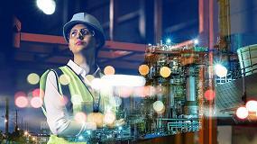 Foto de El sector químico cerró 2019 con un crecimiento de su cifra de negocios del 1,2% hasta los 66.433 millones de euros