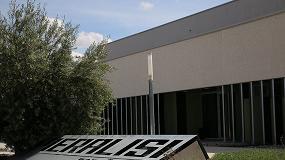 Foto de La inversión de DEA Group consolida la situación financiera del Grupo Pieralisi